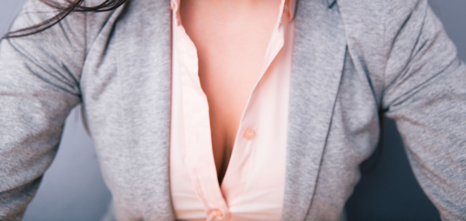 BREAST SURGICAL PROCEDURES