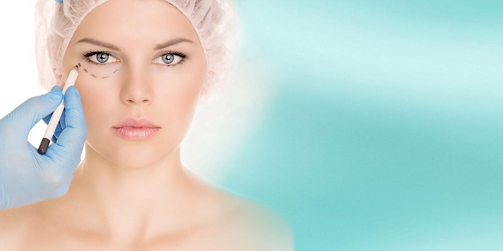 COSMETIC ENHANCEMENT AND CARE FOR YOUR AESTHETIC NEEDS
